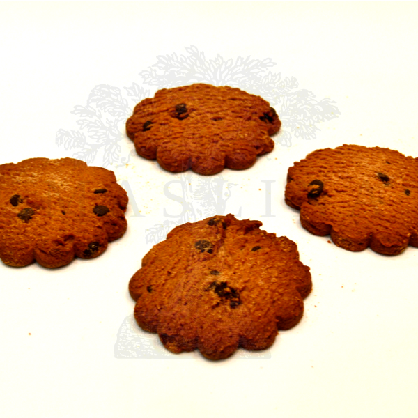 Biobella sa belgijskom čokoladom 1kg