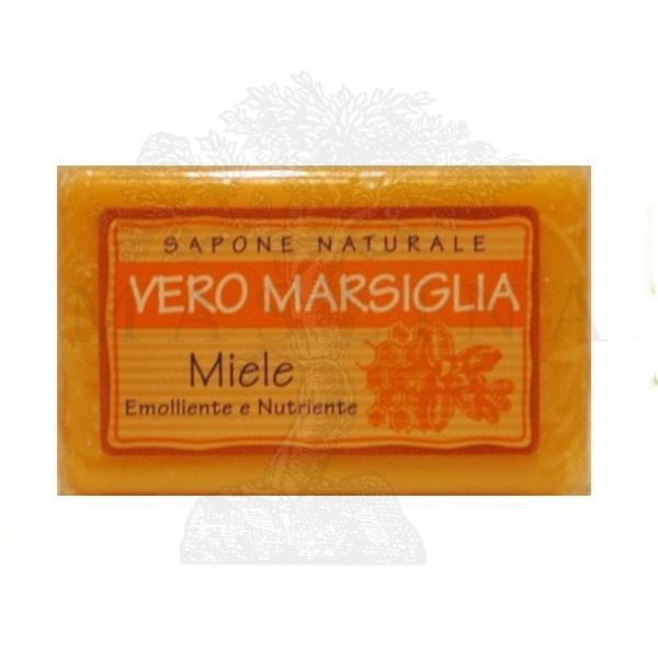 Vero Marsiglia Sapun  med 150 g