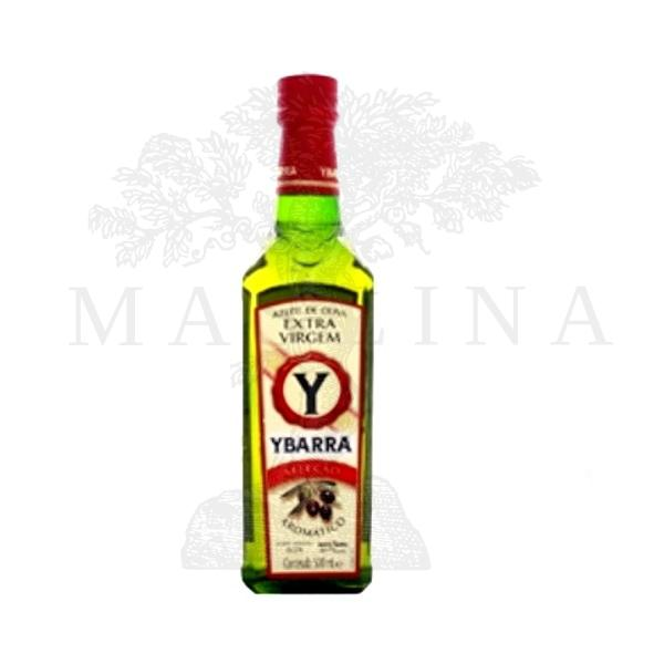 Maslinovo ulje 250ml Ybarra