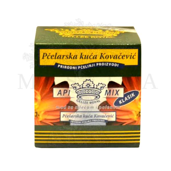 Api miks klasik 450 g Kovačević