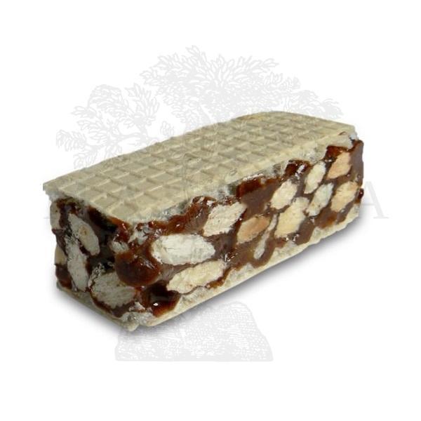 Kakao badem štangle 1kg