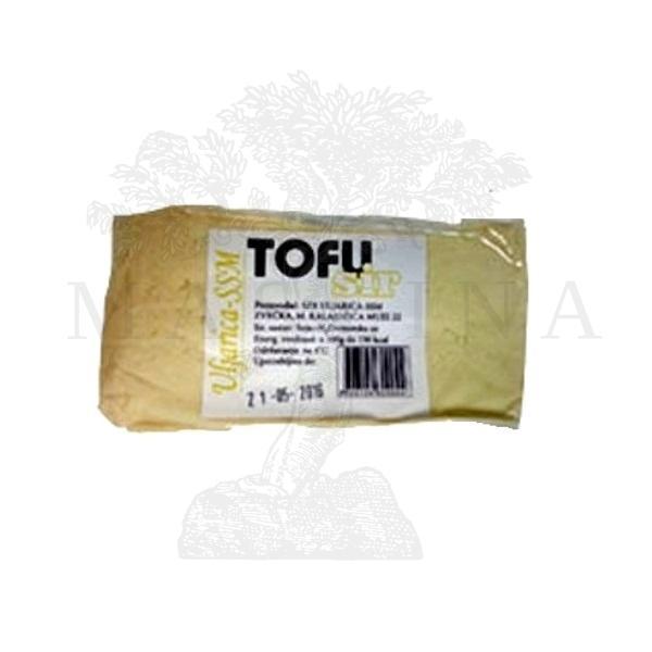 Tofu sir  Uljarica SSM 1kg