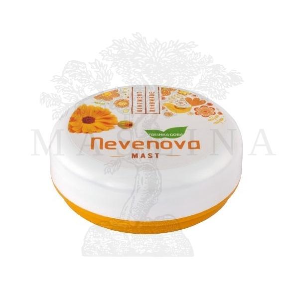 Freshka Gora Nevenova mast 50ml