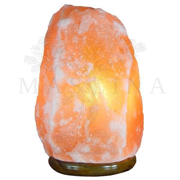 Lampa od himalajske soli 10-15kg