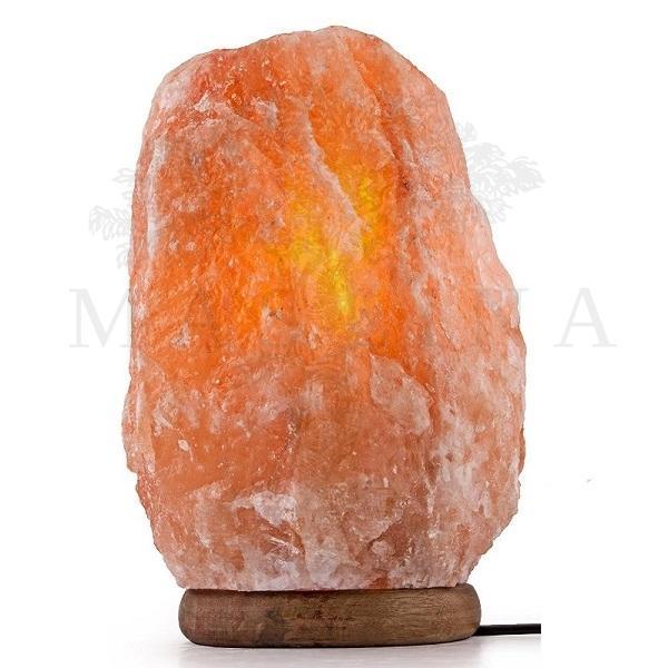 Lampa od himalajske soli 4-6kg