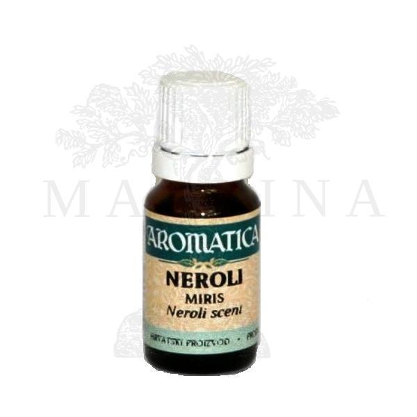 Aromatica Miris Neroli  10ml