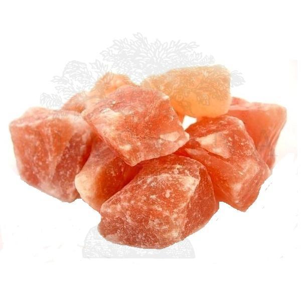 Grumeni od himalajske soli 1kg