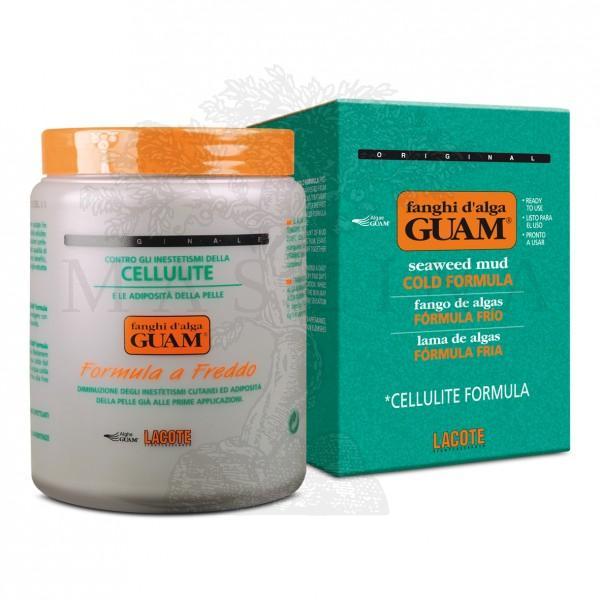 Guam Blato hladno protiv celulita 1kg