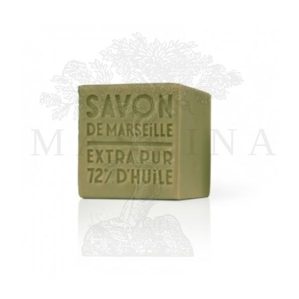 Marsejski sapun u kocki Maslina Extra Pur 400g