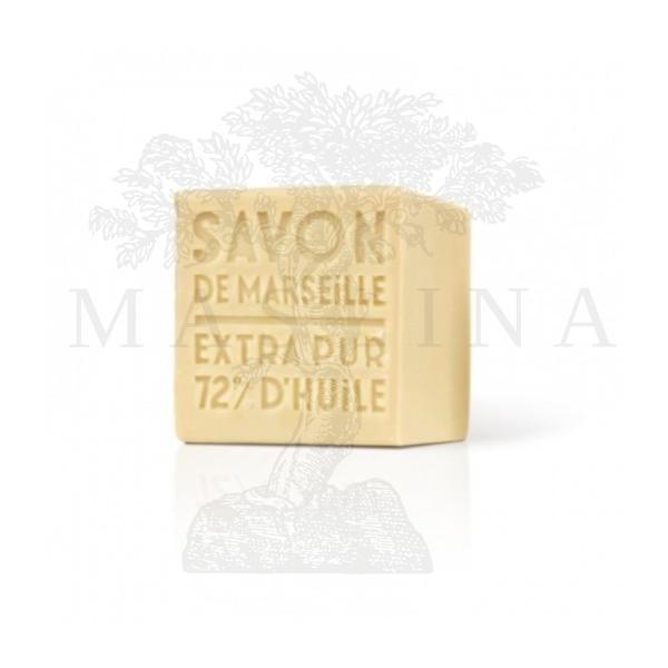 Marsejski sapun u kocki Palmino ulje Extra Pur 400g