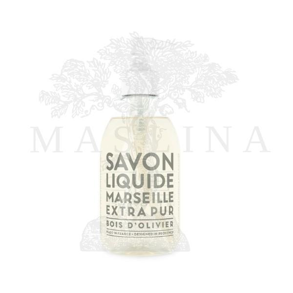 Marsejski tečni sapun Drvo masline Extra Pur 300ml