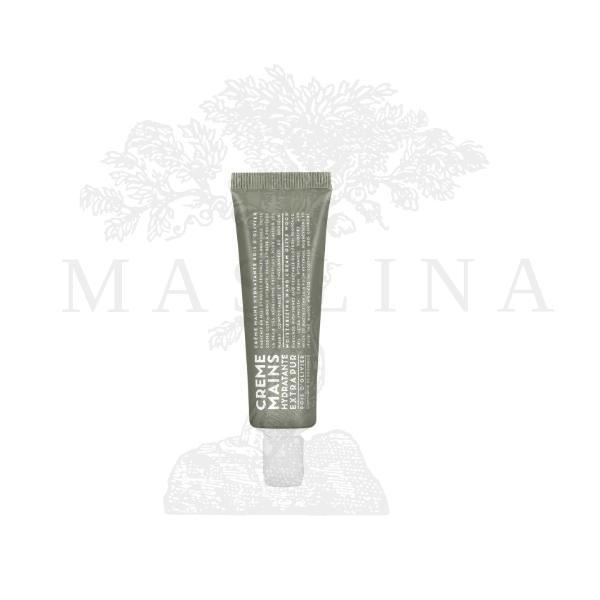 Krema za ruke Drvo masline Extra Pur  30ml