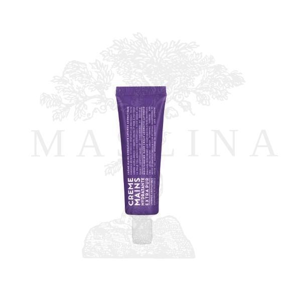 Krema za ruke Aromatična lavanda Extra Pur 30 ml