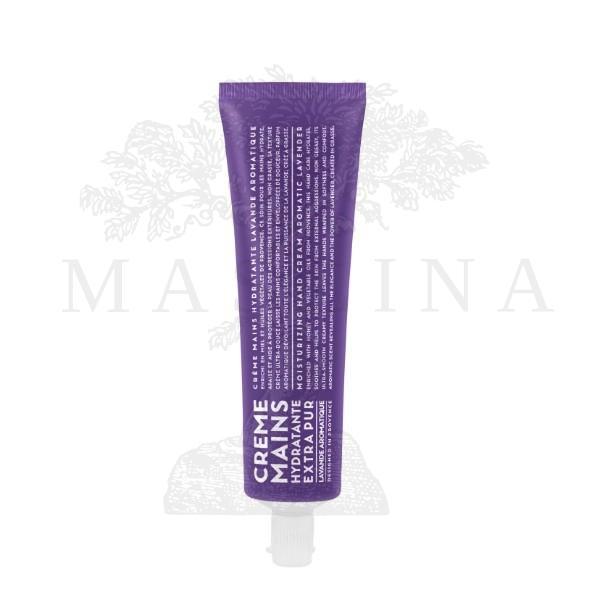 Krema za ruke Aromatična lavanda Extra Pur 100ml