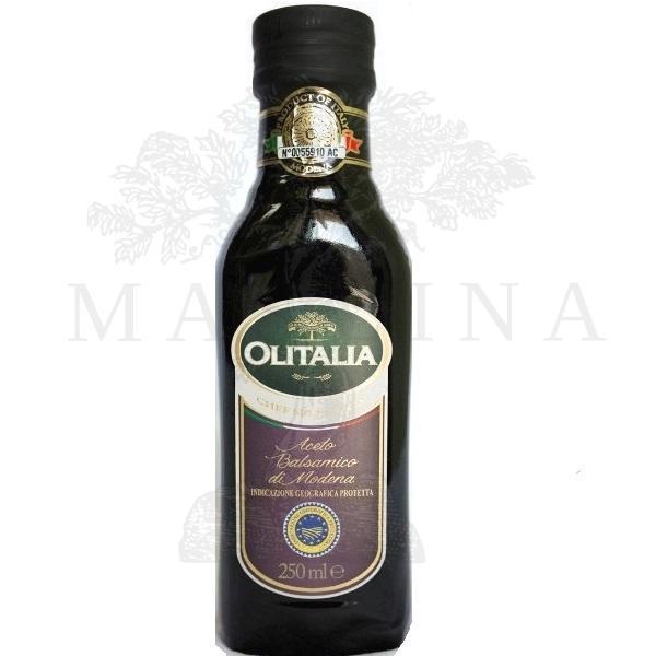 Balsamiko sirće Olitalia 250ml