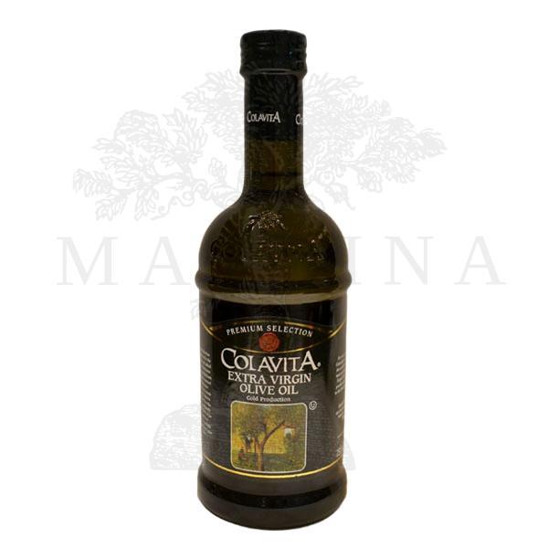 Ekstra devičansko maslinovo ulje Colavita 750ml