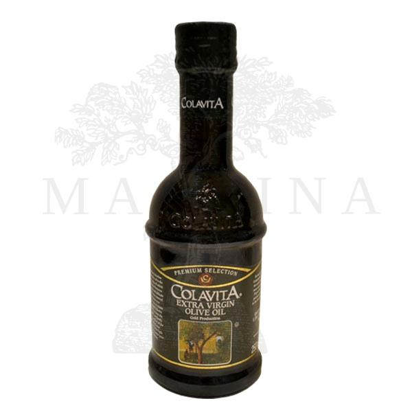 Ekstra devičansko maslinovo ulje Colavita 250ml