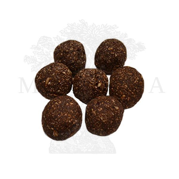 Sirove kakao kuglice 1kg