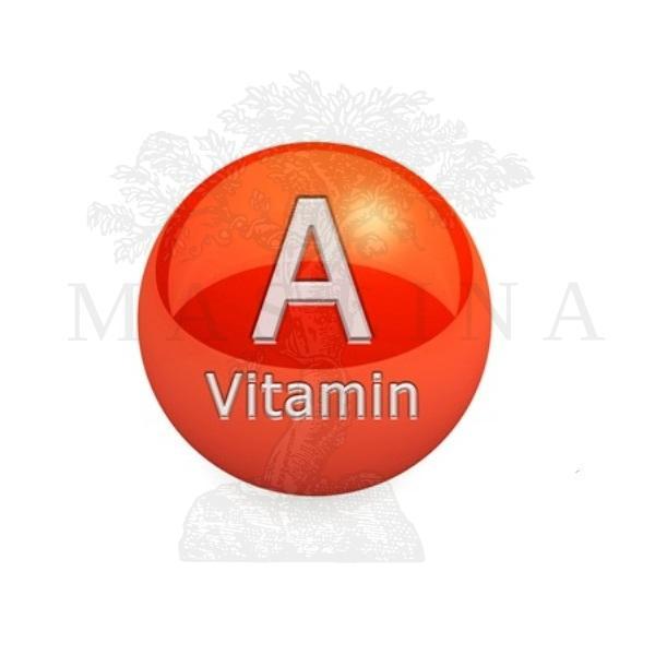 Vitamin A 10ml