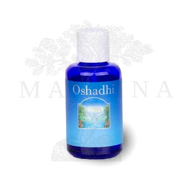 Oshadhi Ulje od smilja i jojobe 30ml