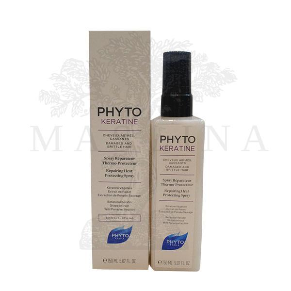 Phytokeratine spray za termalnu zaštitu kose 150ml